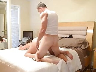 homemade sister catches her stepbrother taboo porn