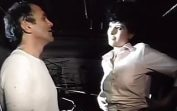 Taboo American Style 2 retro incest videos