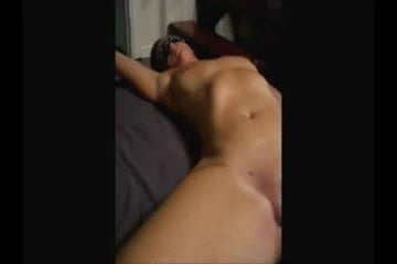 Husband Shares His MILF wife (Homemade – Full Video)